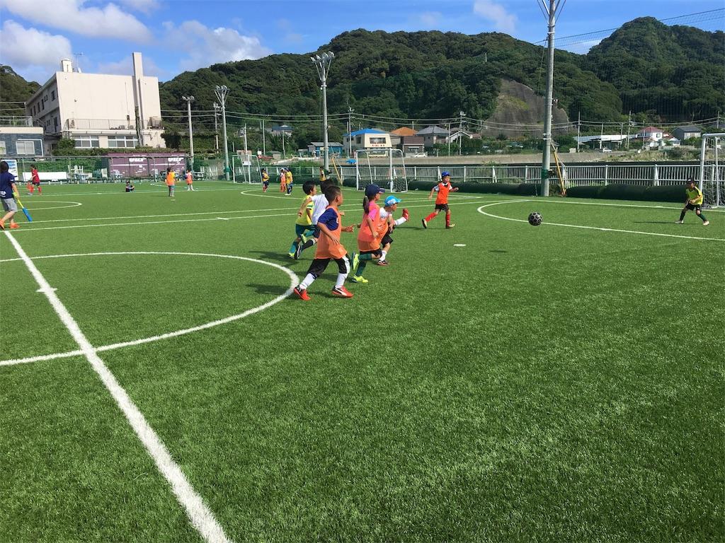 f:id:neutralfootball:20180814222603j:image