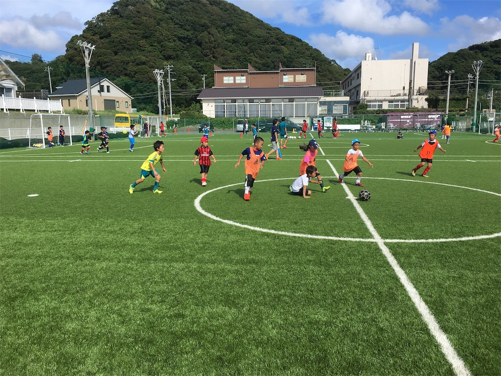 f:id:neutralfootball:20180814222607j:image