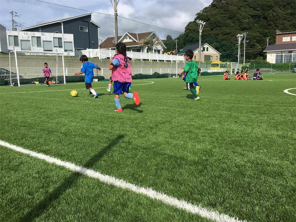 f:id:neutralfootball:20180815211859j:image