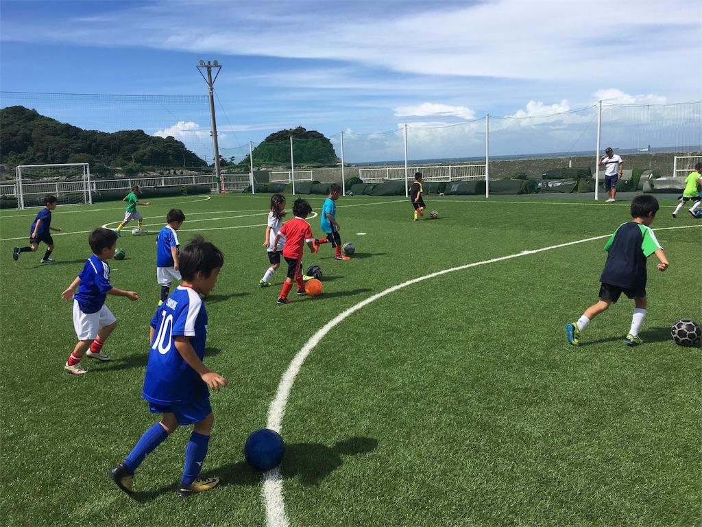f:id:neutralfootball:20180815211906j:image