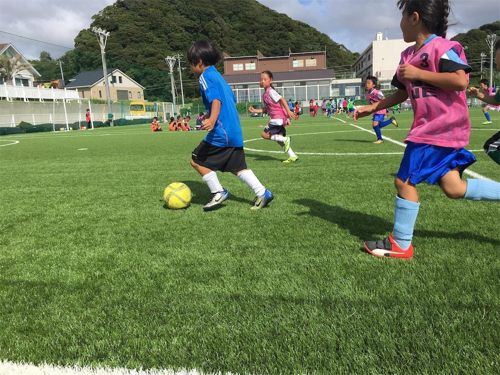 f:id:neutralfootball:20180815211918j:image