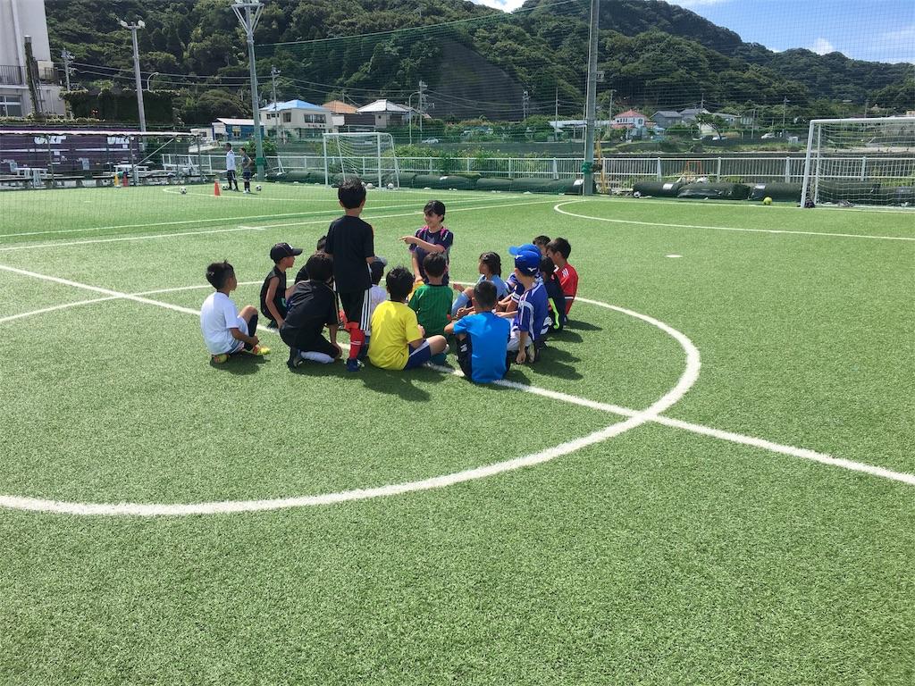 f:id:neutralfootball:20180815211925j:image
