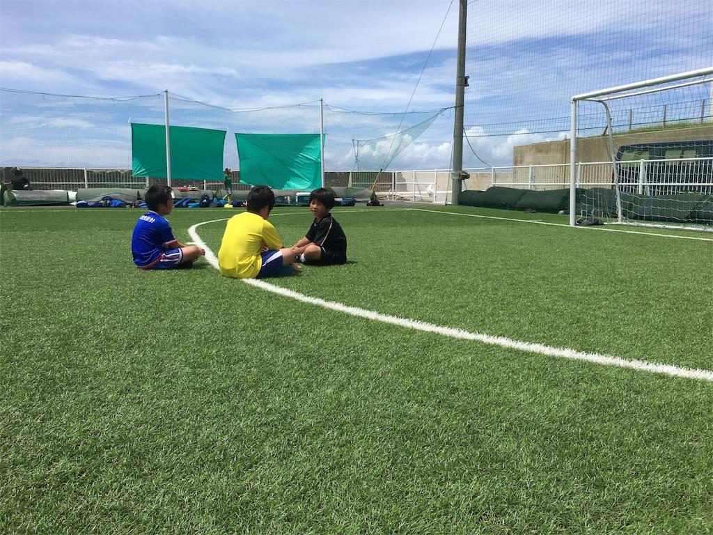 f:id:neutralfootball:20180815211933j:image