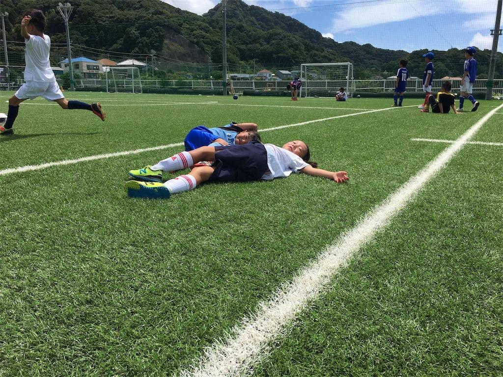 f:id:neutralfootball:20180815211937j:image