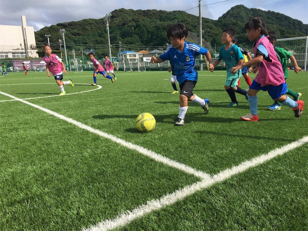 f:id:neutralfootball:20180815211952j:image