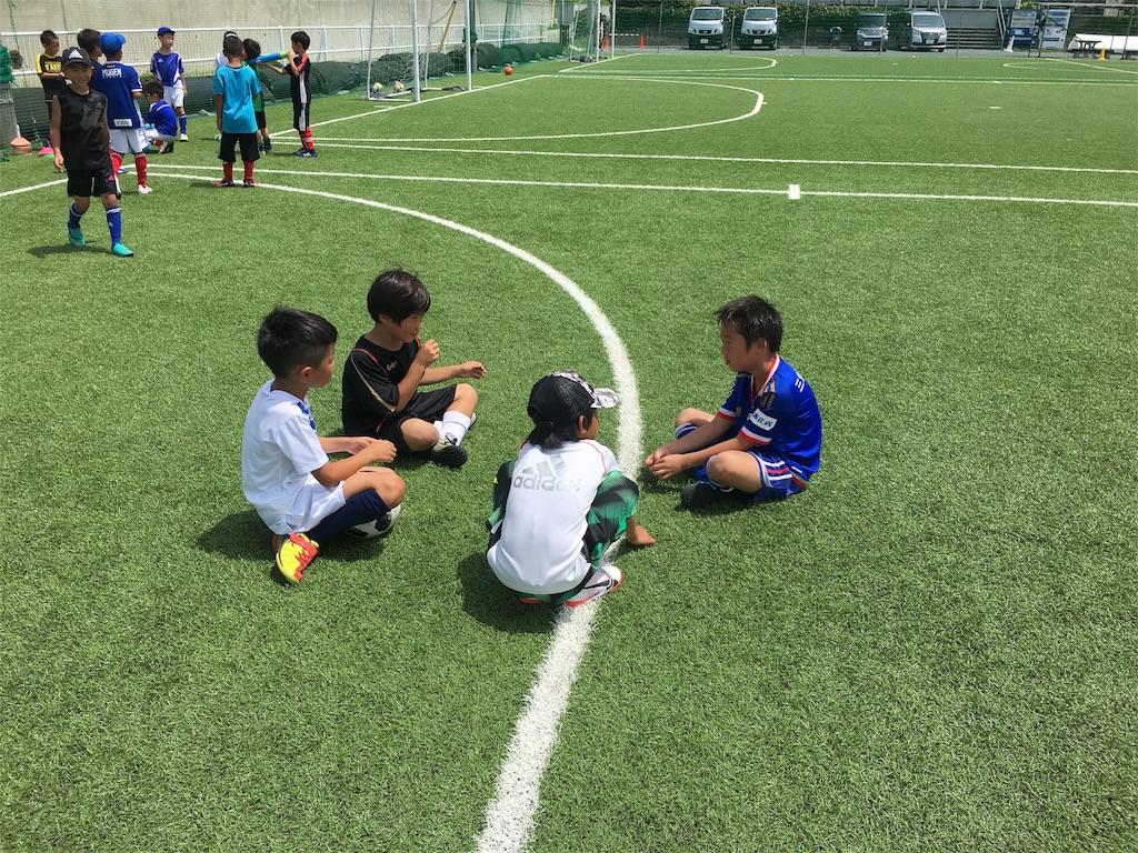 f:id:neutralfootball:20180815212511j:image