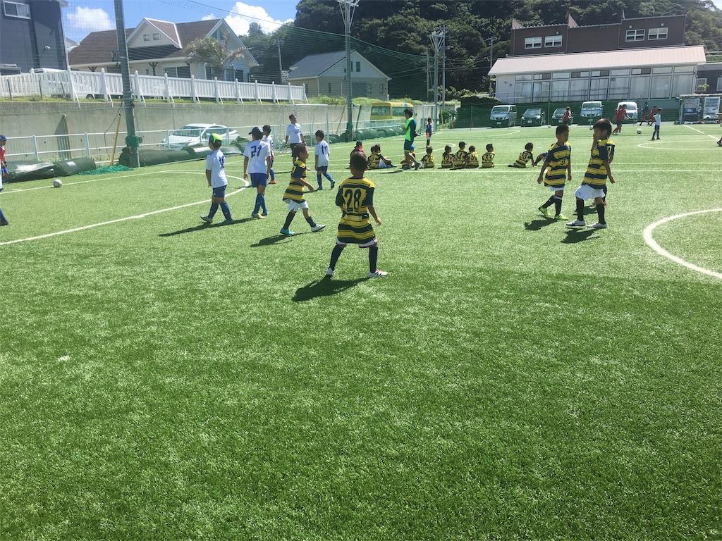 f:id:neutralfootball:20180821215524j:image