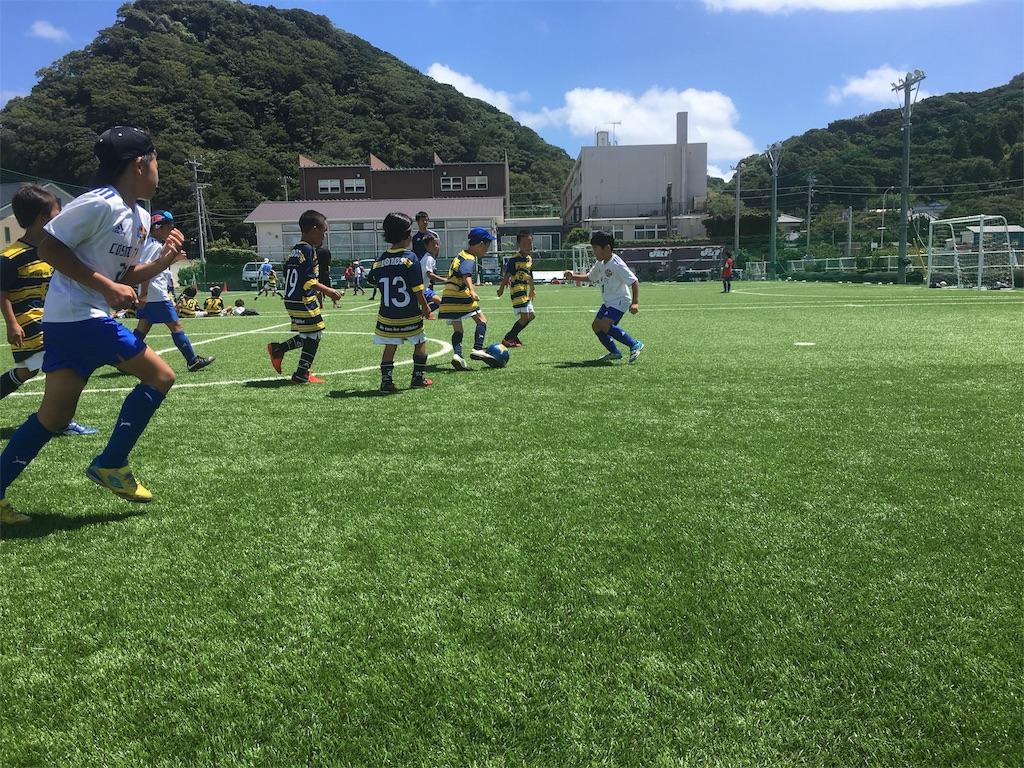 f:id:neutralfootball:20180821215614j:image