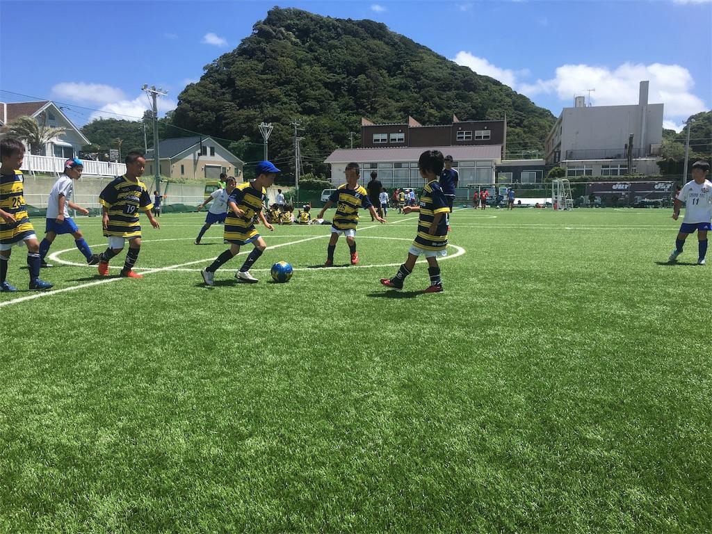 f:id:neutralfootball:20180821220332j:image