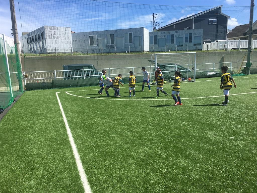 f:id:neutralfootball:20180821220659j:image