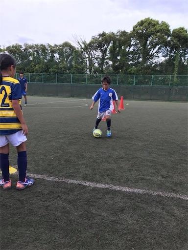 f:id:neutralfootball:20180903182254j:image