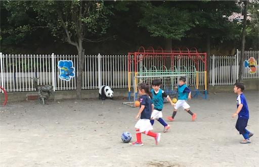 f:id:neutralfootball:20180903191357j:image