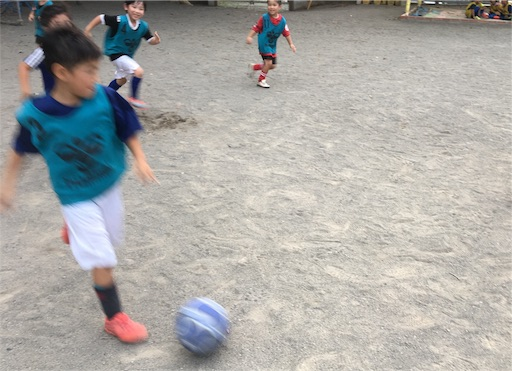 f:id:neutralfootball:20180903191359j:image
