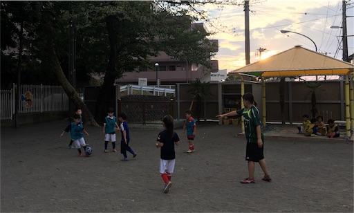 f:id:neutralfootball:20180903191401j:image
