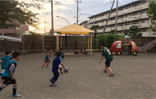 f:id:neutralfootball:20180903191404j:image