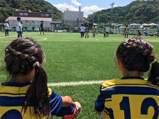 f:id:neutralfootball:20180903203050j:image