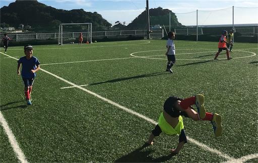 f:id:neutralfootball:20180903203053j:image