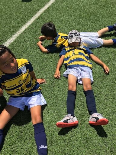 f:id:neutralfootball:20180903203055j:image