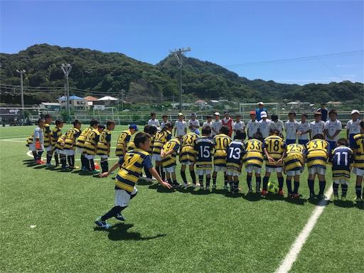 f:id:neutralfootball:20180903203058j:image