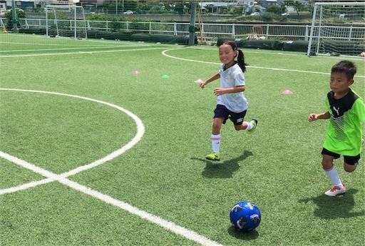 f:id:neutralfootball:20180903203101j:image
