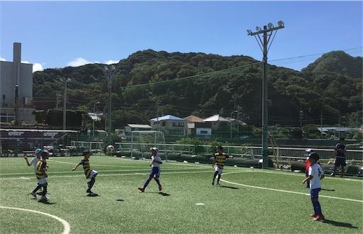 f:id:neutralfootball:20180903203109j:image