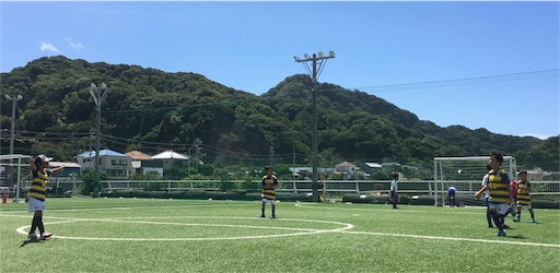 f:id:neutralfootball:20180903203120j:image