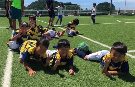 f:id:neutralfootball:20180903203126j:image