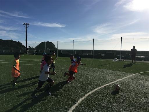 f:id:neutralfootball:20180903203143j:image