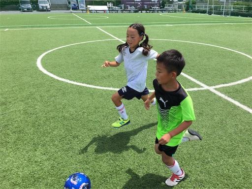 f:id:neutralfootball:20180903203145j:image