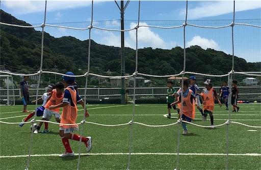 f:id:neutralfootball:20180903203201j:image