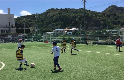 f:id:neutralfootball:20180903203207j:image