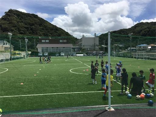 f:id:neutralfootball:20180903203209j:image