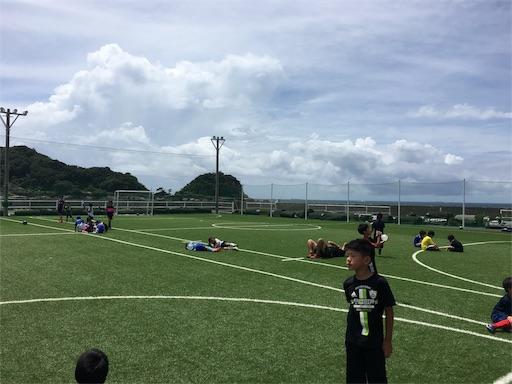 f:id:neutralfootball:20180903203211j:image