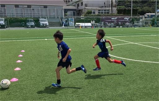 f:id:neutralfootball:20180903203221j:image