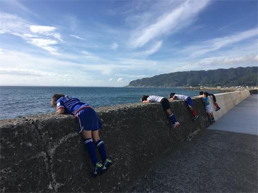 f:id:neutralfootball:20180903203230j:image
