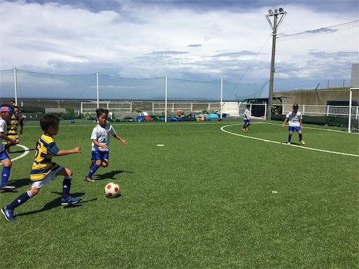 f:id:neutralfootball:20180903203458j:image