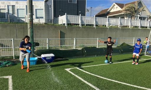 f:id:neutralfootball:20180904121337j:image