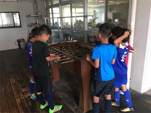f:id:neutralfootball:20180904121436j:image
