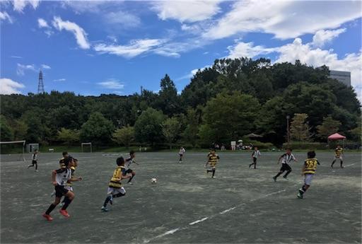 f:id:neutralfootball:20180910151218j:image