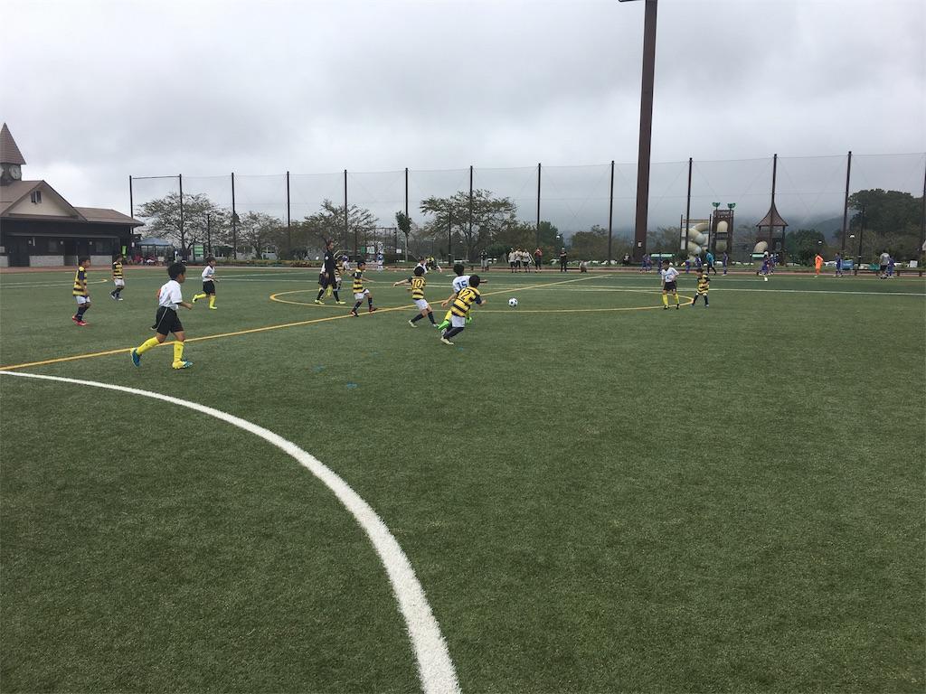 f:id:neutralfootball:20180916164501j:image