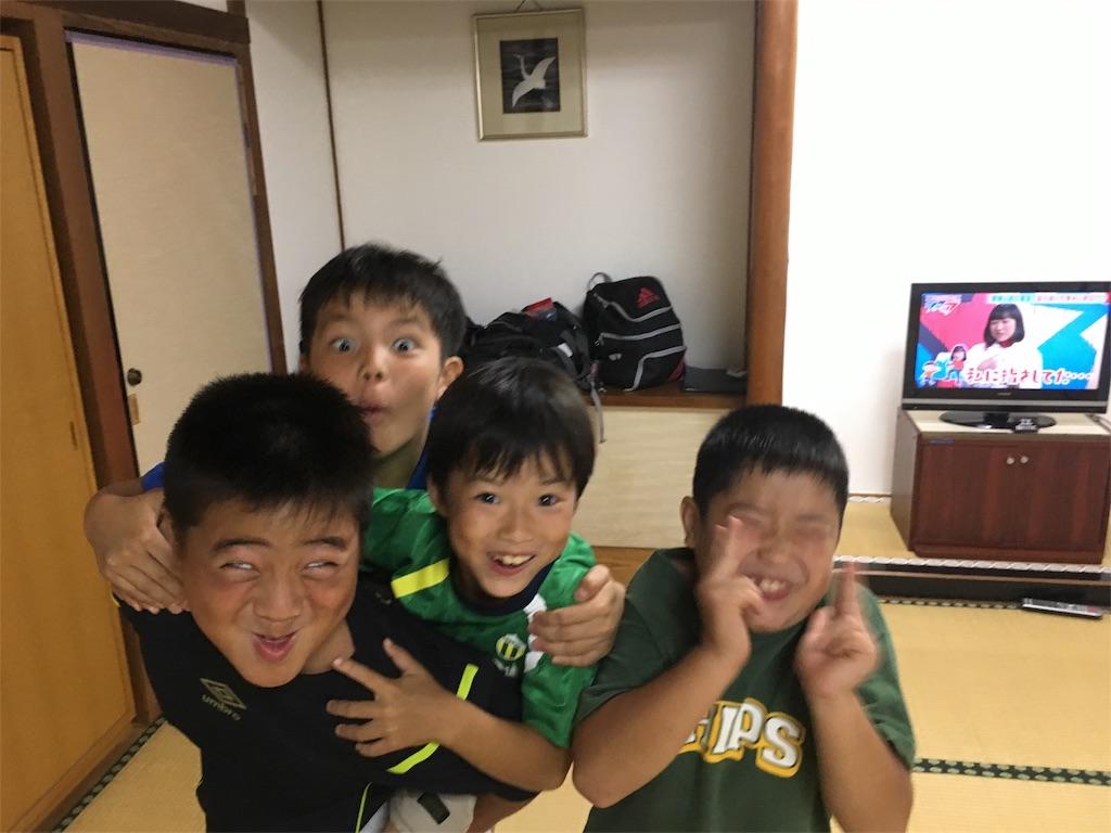 f:id:neutralfootball:20180916164510j:image