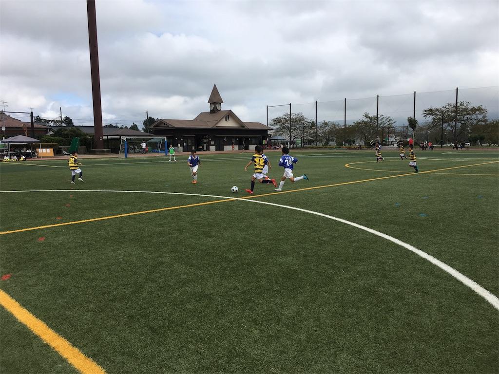 f:id:neutralfootball:20180916164834j:image