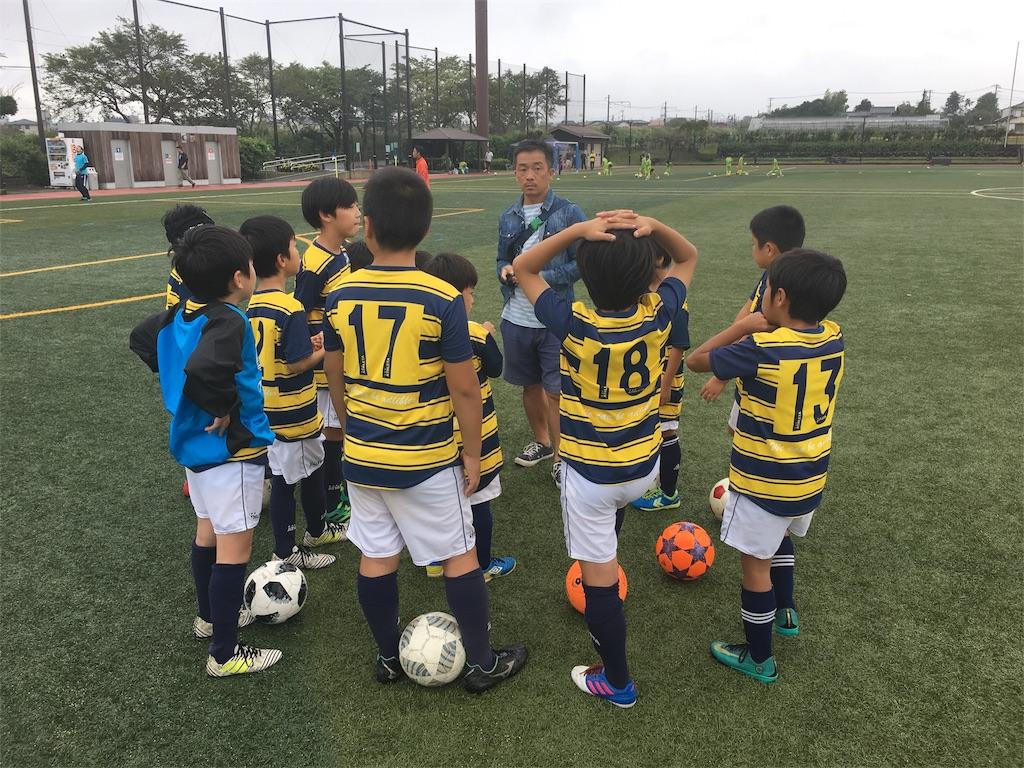 f:id:neutralfootball:20180916164856j:image