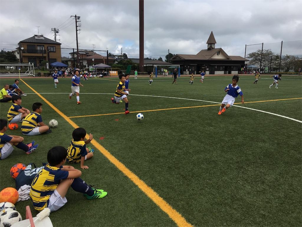 f:id:neutralfootball:20180916165807j:image