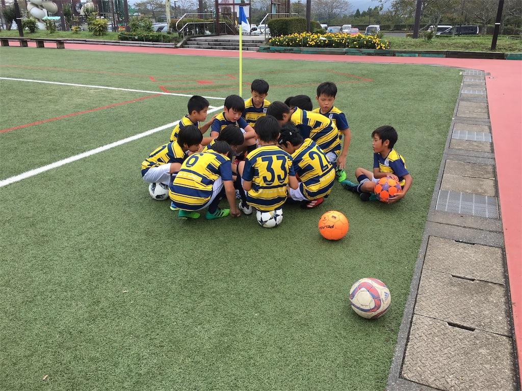 f:id:neutralfootball:20180916165911j:image