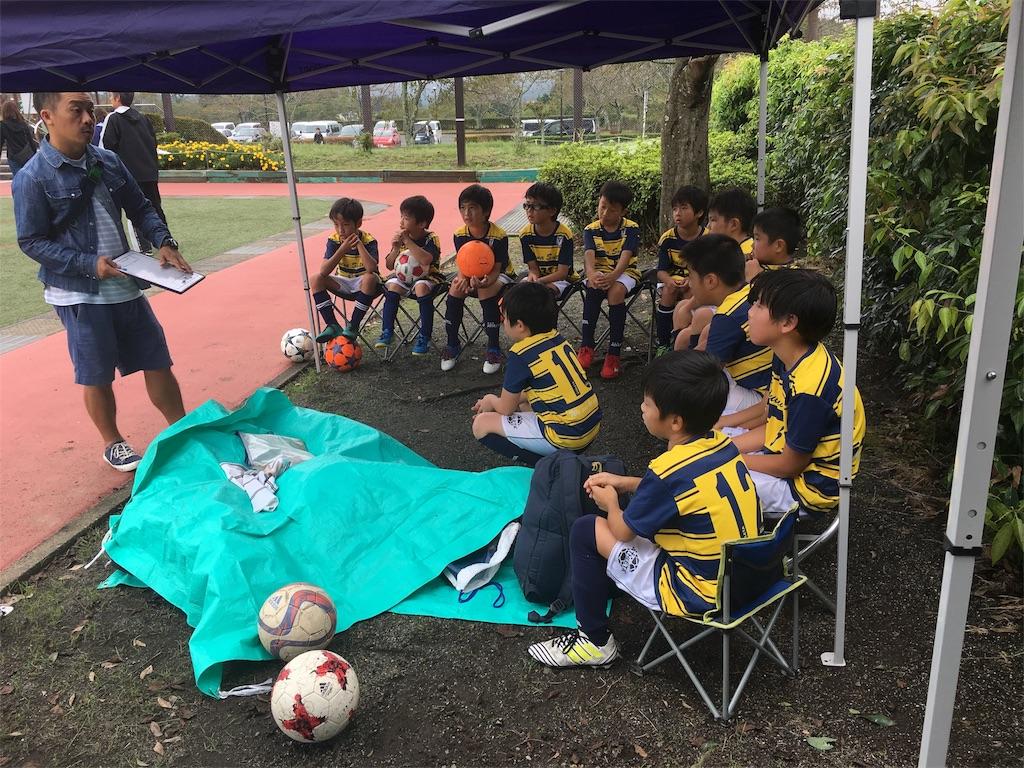 f:id:neutralfootball:20180916165947j:image