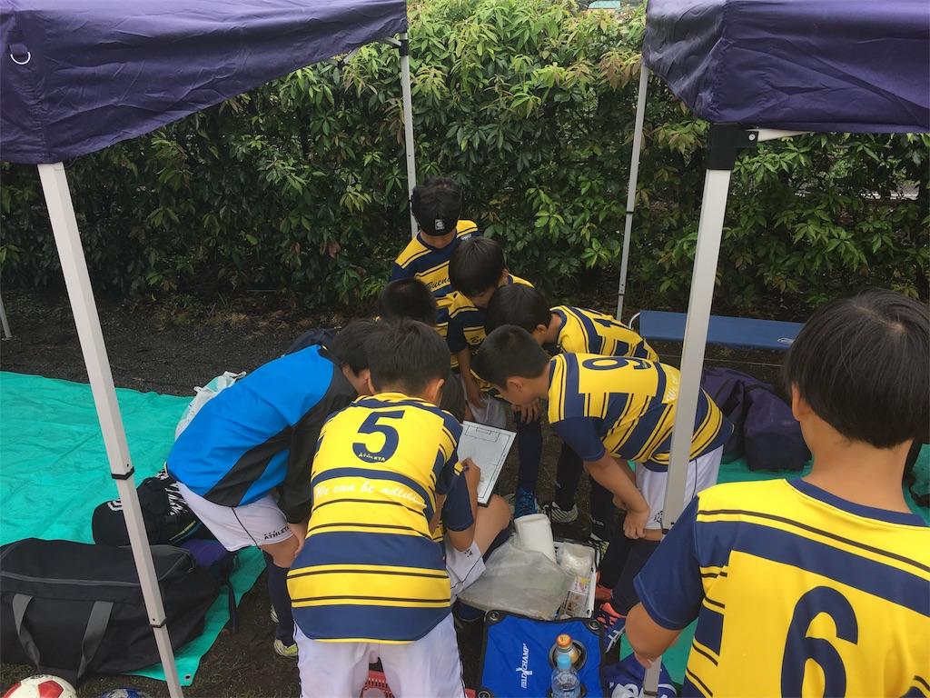 f:id:neutralfootball:20180916165958j:image