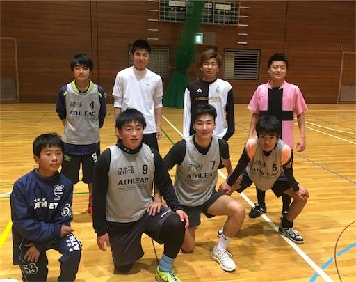 f:id:neutralfootball:20180919181140j:image