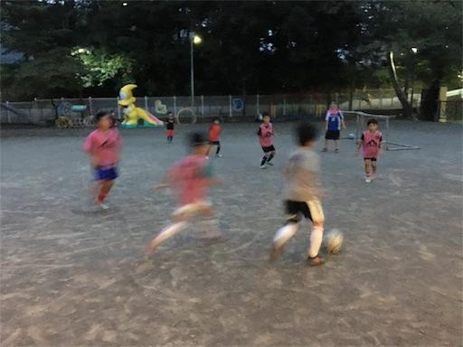 f:id:neutralfootball:20180920170844j:image