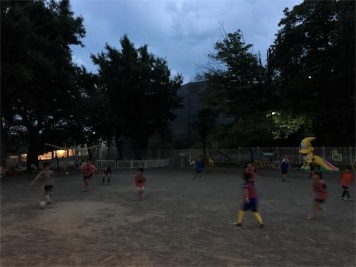 f:id:neutralfootball:20180920170846j:image
